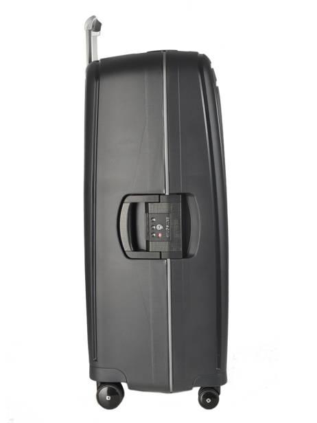 Valise Hybride S'cure Dlx Samsonite Noir s'cure dlx U44004 vue secondaire 6