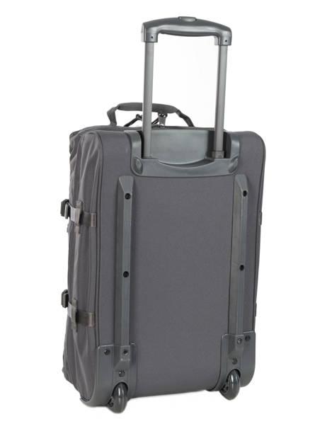 bagage eastpak pbg authentic luggage pbg authentic luggage sur. Black Bedroom Furniture Sets. Home Design Ideas