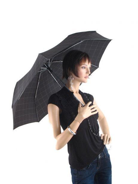 Paraplu Esprit gents mini tecmatic 50350 ander zicht 1