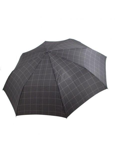 Paraplu Esprit gents mini tecmatic 50350 ander zicht 2