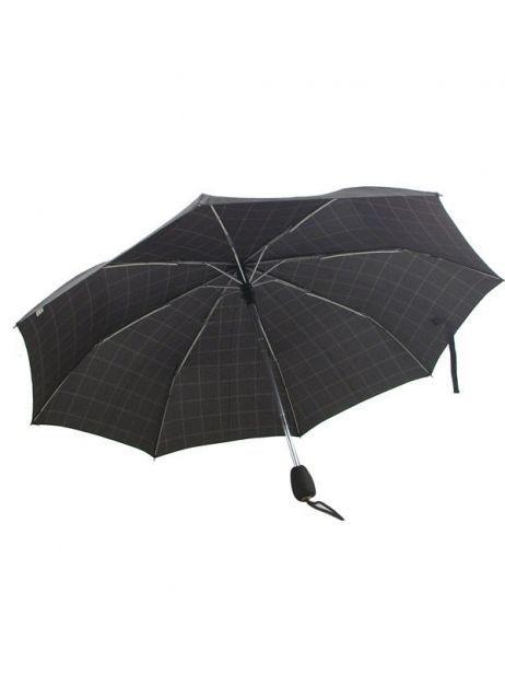 Paraplu Esprit gents mini tecmatic 50350 ander zicht 3