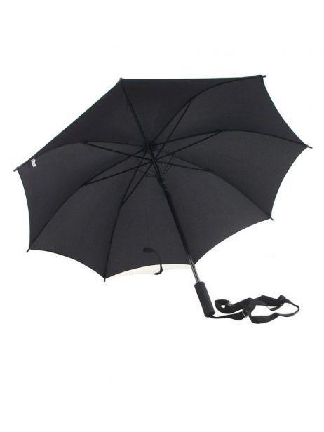 Paraplu Esprit Blauw slinger ac 50050 ander zicht 3