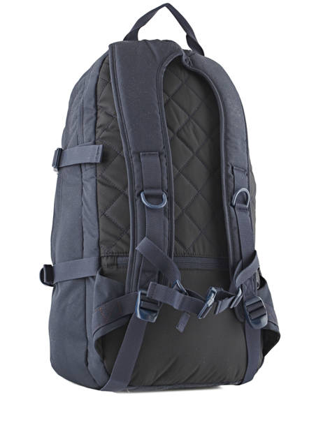 Sac à Dos Business Evanz + Pc 15'' Eastpak Bleu core series K221 vue secondaire 3