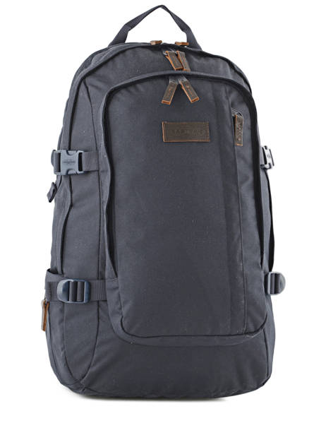 Sac à Dos Business Evanz + Pc 15'' Eastpak Bleu core series K221