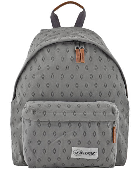 Rugzak Opgrade + Pc 15'' Eastpak Grijs pbg authentic opgrade PBG620OP
