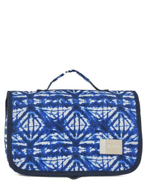 Beauty Case Roxy Blauw luggage RJBL3111