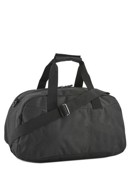 Reistas Voor Cabine Luggage Quiksilver Zwart luggage QYBL3151 ander zicht 3