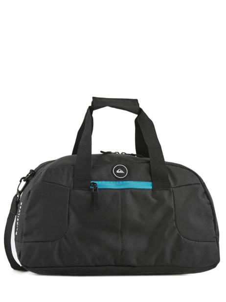 Reistas Voor Cabine Luggage Quiksilver Zwart luggage QYBL3151