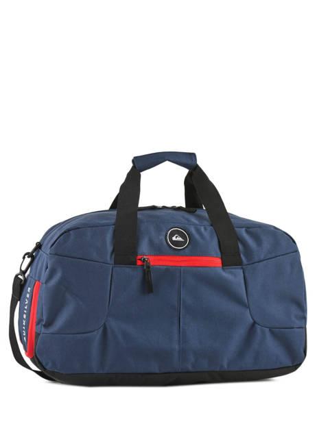 Reistas Voor Cabine Luggage Quiksilver Zwart luggage QYBL3152