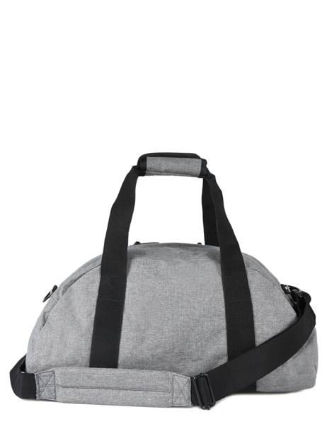 Reistas Voor Cabine Authentic Luggage Eastpak Grijs authentic luggage K735 ander zicht 3