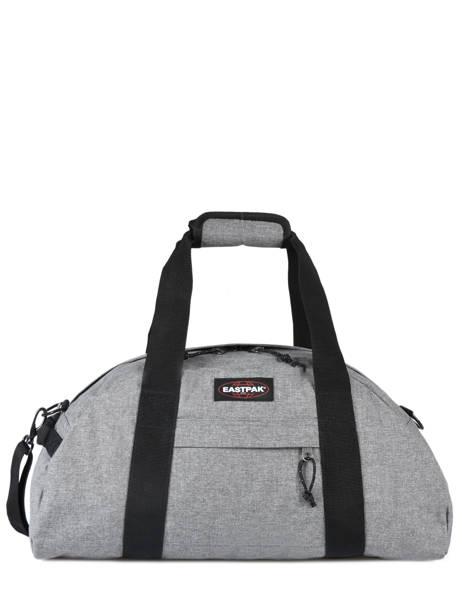 Reistas Voor Cabine Authentic Luggage Eastpak Grijs authentic luggage K735