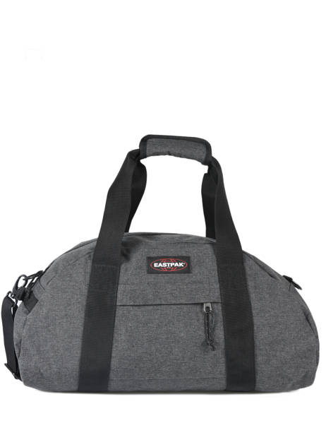 Reistas Voor Cabine Authentic Luggage Eastpak Zwart authentic luggage K735