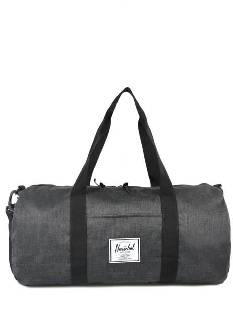 Reistas Voor Cabine Supply Herschel Zwart supply 10251