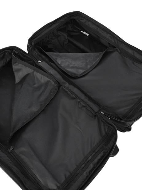 Valise Souple Authentic Luggage Eastpak Gris authentic luggage K62L vue secondaire 4