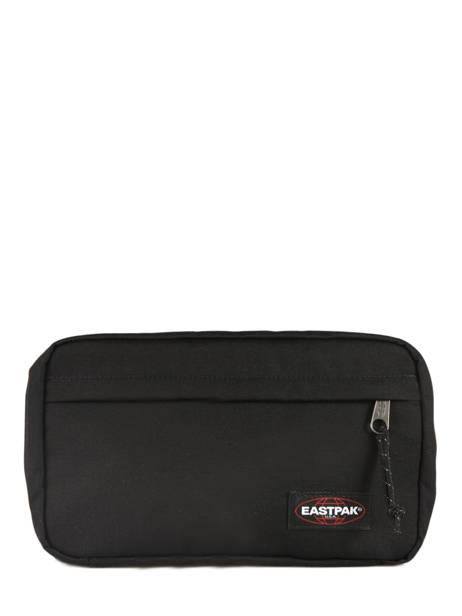 Toiletzak Eastpak Zwart authentic luggage K67D
