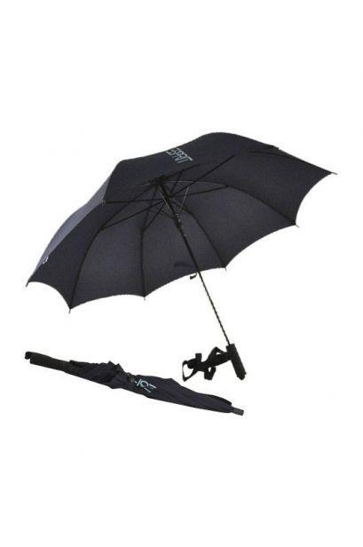 Paraplu Esprit Blauw slinger ac 50050