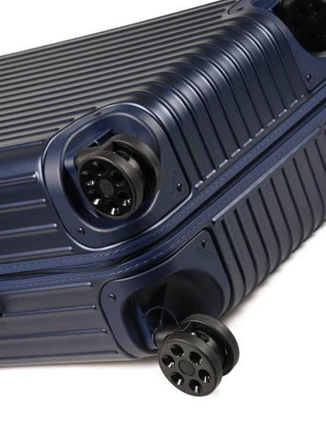Valise Rigide Essential Rimowa Noir essential 832-63-4 vue secondaire 2