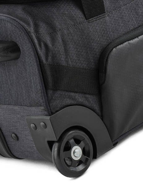 Sac De Voyage Cabine Road Quest American tourister Noir road quest 16G013 vue secondaire 2