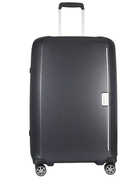 Valise Rigide Mixmesh Samsonite Noir mixmesh CH6002