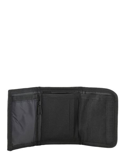 Portefeuille Superdry Noir accessories MS4003MT vue secondaire 2