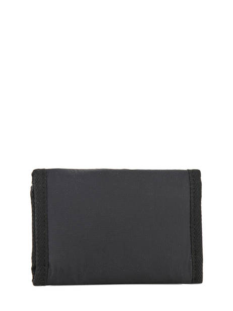 Portefeuille Superdry Noir accessories MS4003MT vue secondaire 1