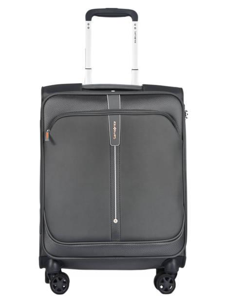 Handbagage Samsonite Grijs popsoda CT4003
