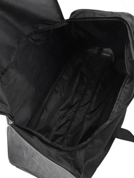 Reistas Evasion Miniprix Zwart evasion L8009 ander zicht 3