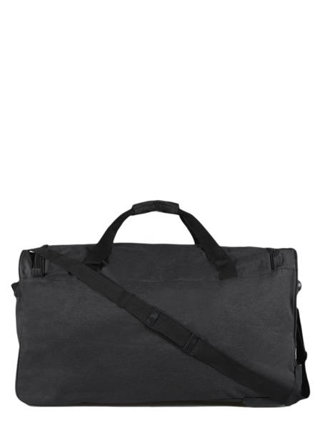 Sac De Voyage Snow Travel Gris snow 12208265 vue secondaire 2