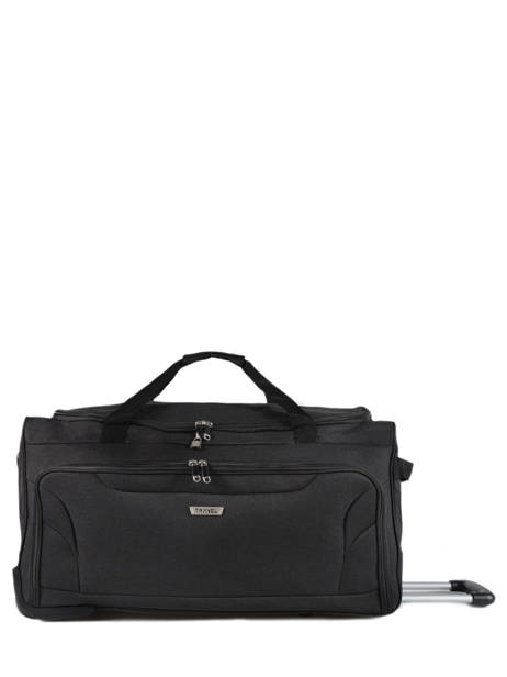 Sac De Voyage Snow Travel Gris snow 12208265