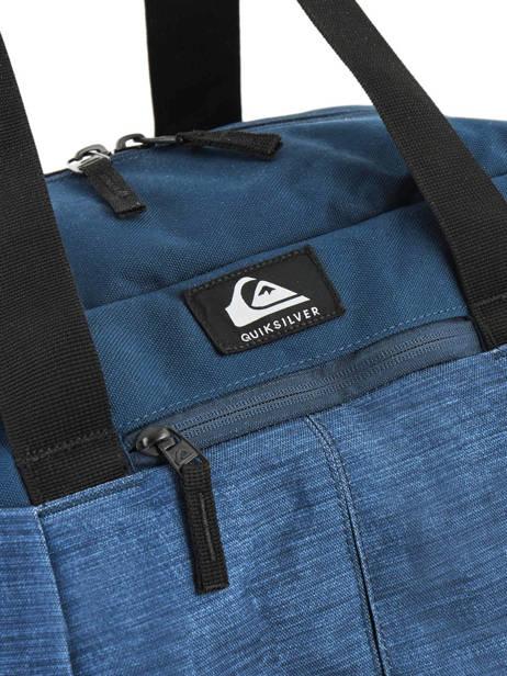 Reistas Voor Cabine Luggage Quiksilver Blauw luggage QYBL3151 ander zicht 1