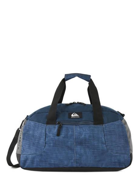 Reistas Voor Cabine Luggage Quiksilver Blauw luggage QYBL3151