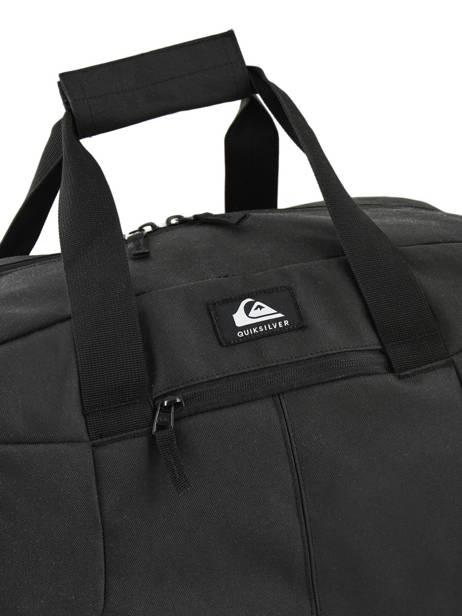 Reistas Voor Cabine Luggage Quiksilver Zwart luggage QYBL3176 ander zicht 1