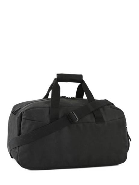 Reistas Voor Cabine Luggage Quiksilver Zwart luggage QYBL3176 ander zicht 3