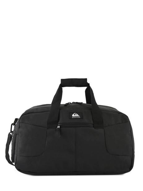Reistas Voor Cabine Luggage Quiksilver Zwart luggage QYBL3176