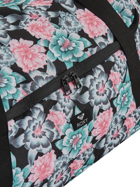 Reistas Luggage Roxy Zwart luggage RJBL3168 ander zicht 2