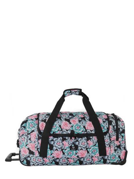 Reistas Luggage Roxy Zwart luggage RJBL3168