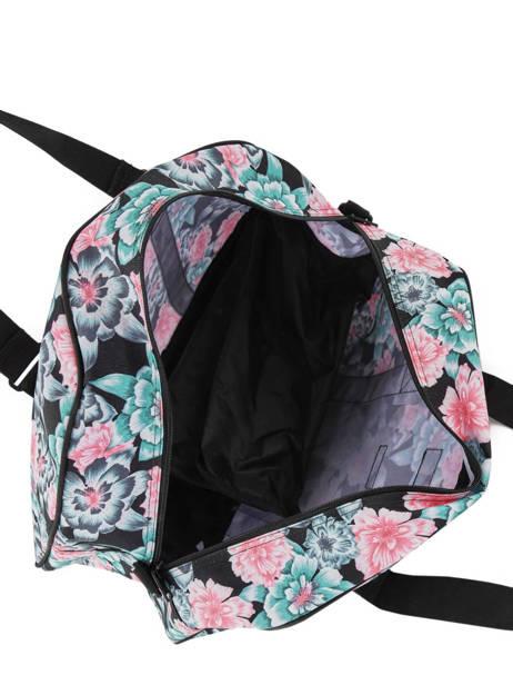 Reistas Voor Cabine Luggage Roxy Zwart luggage RJBP3955 ander zicht 4