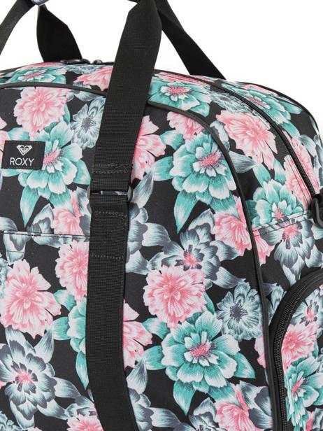 Reistas Voor Cabine Luggage Roxy Zwart luggage RJBP3955 ander zicht 1