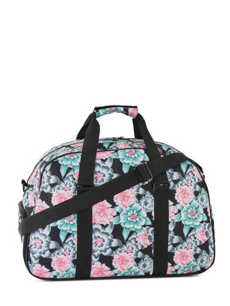 Reistas Voor Cabine Luggage Roxy Zwart luggage RJBP3955 ander zicht 3