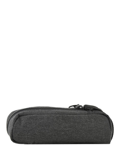 Pennenzak 1 Compartiment Superdry Grijs accessories men M98130MU ander zicht 2