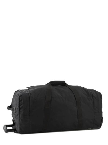 Reistas Authentic Luggage Eastpak Zwart authentic luggage K32E ander zicht 4