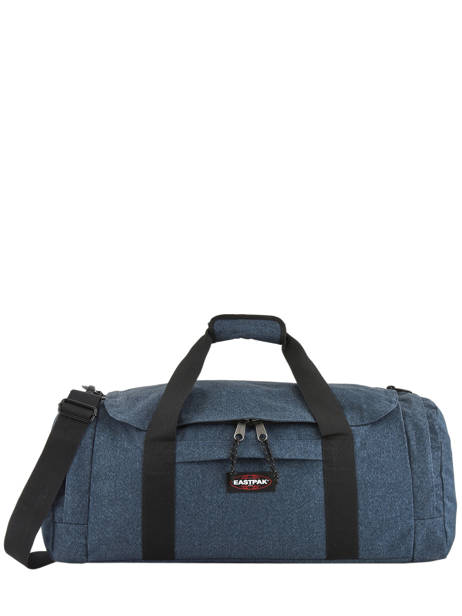 Sac De Voyage Pbg Authentic Luggage Eastpak Bleu pbg authentic luggage PBGK11B