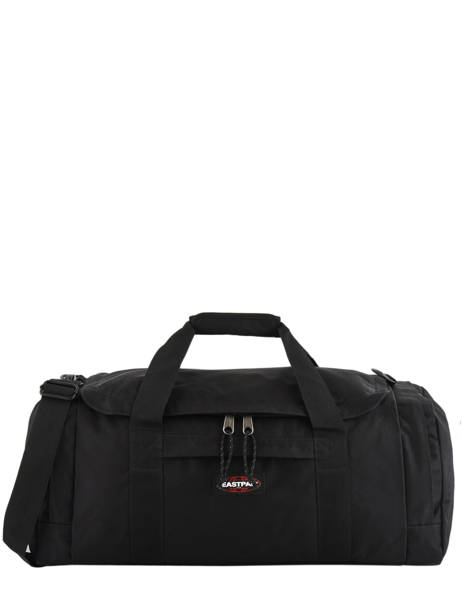 Reistas Pbg Authentic Luggage Eastpak Zwart pbg authentic luggage PBGK11B