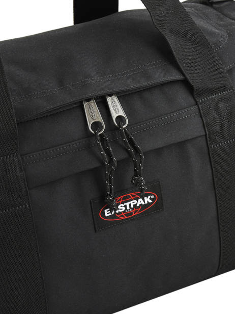 Reistas Pbg Authentic Luggage Eastpak Zwart pbg authentic luggage PBGK11B ander zicht 1