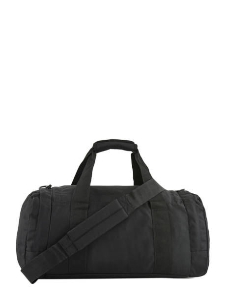 Reistas Voor Cabine Pbg Authentic Luggage Eastpak Zwart pbg authentic luggage PBGK10B ander zicht 3