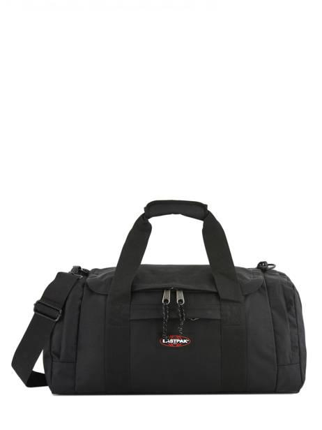Reistas Voor Cabine Pbg Authentic Luggage Eastpak Zwart pbg authentic luggage PBGK10B