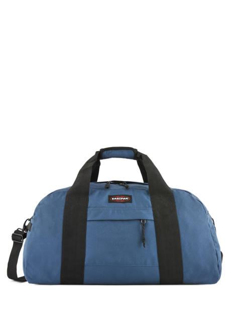 Sac De Voyage Pbg Authentic Luggage Eastpak Bleu pbg authentic luggage PBGK070