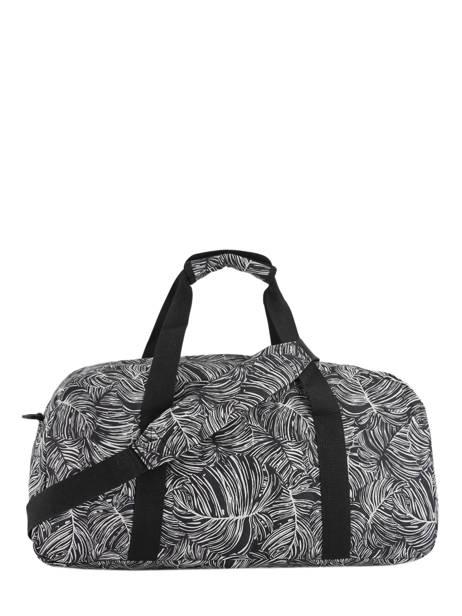 Reistas Voor Cabine Pbg Authentic Luggage Eastpak Zwart pbg authentic luggage PBGK78D ander zicht 3