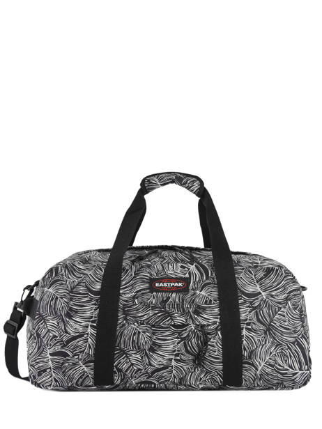Sac De Voyage Cabine Pbg Authentic Luggage Eastpak Noir pbg authentic luggage PBGK78D