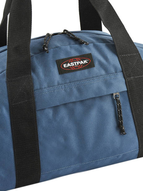 Sac De Voyage Pbg Authentic Luggage Eastpak Bleu pbg authentic luggage PBGK735 vue secondaire 1